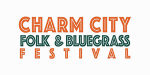Charm City Folk & Bluegrass Festival