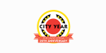 City Year - Philadelphia
