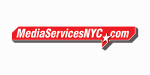 Media Services NYC