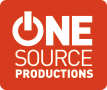 One-Source Productions