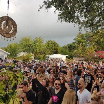 Get Lost - Miami, FL