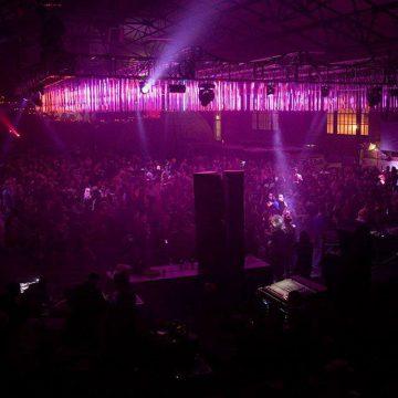 PEX Heartburn - Philadelphia, PA