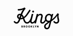 Kings Brooklyn