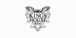 Kings of House