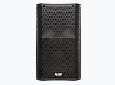 qsc-speaker-rental-pre