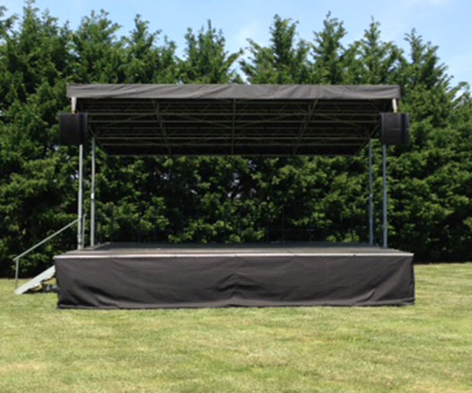 map24 mobile stage rental one source productions